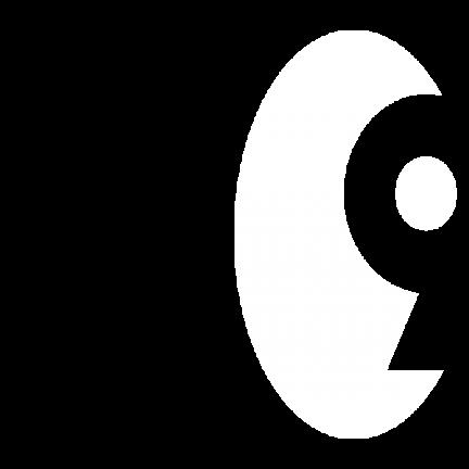 logoRight